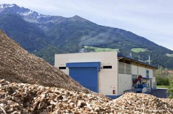 teleriscaldamento-biomassa.jpg
