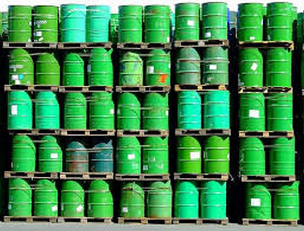 barili-petrolio.jpg