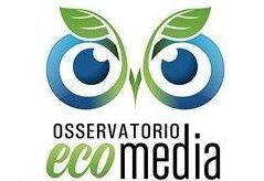 eco-media.jpg
