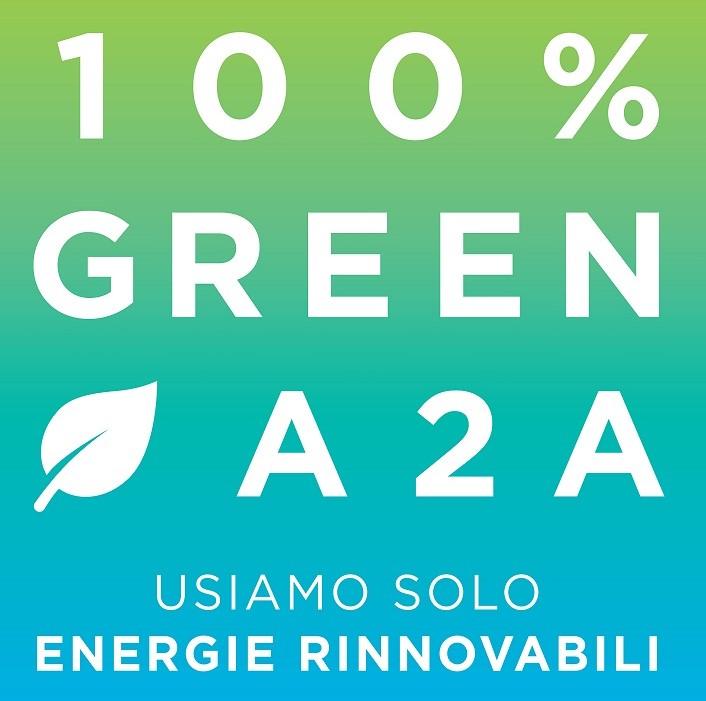 a2a-green.jpg