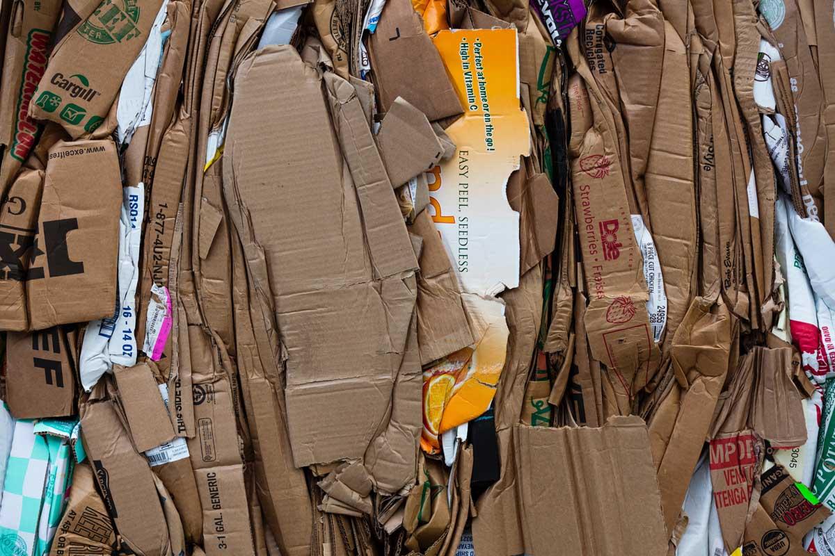 carta-end-of-waste.jpg