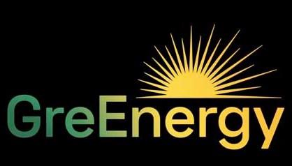 progetto-greenergy.jpg