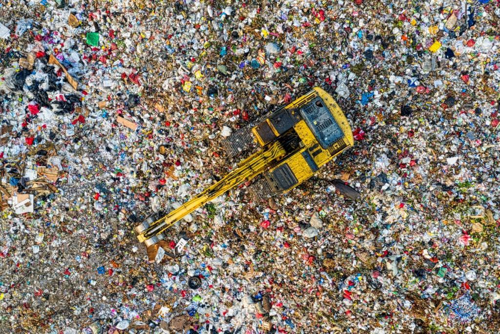 discarica-rifiuti.jpg