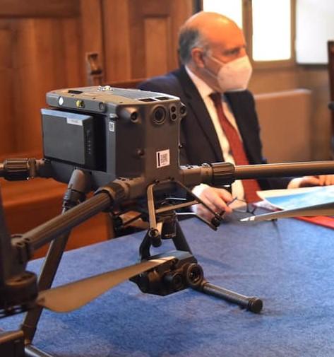 drone-a2a.jpg