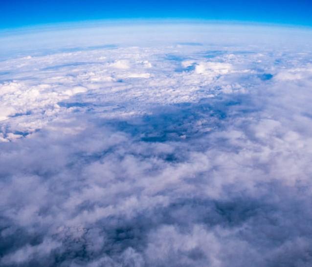 ozono-troposfera.jpg