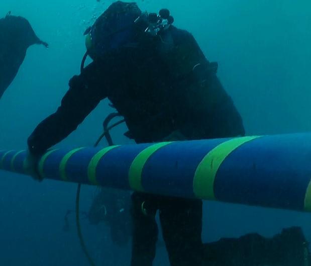 cavo-sottomarino.jpg