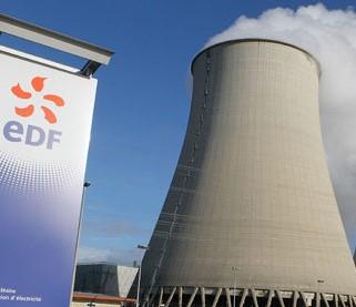 edf-nucleare.jpg