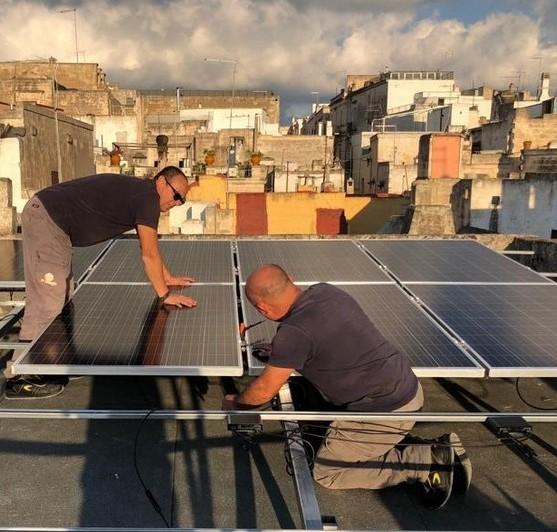 fotovoltaico-bari.jpeg