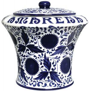 vaso-ceramica.jpg