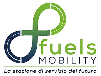 fuelsmobilitylogolrrgbpiccolo.jpg