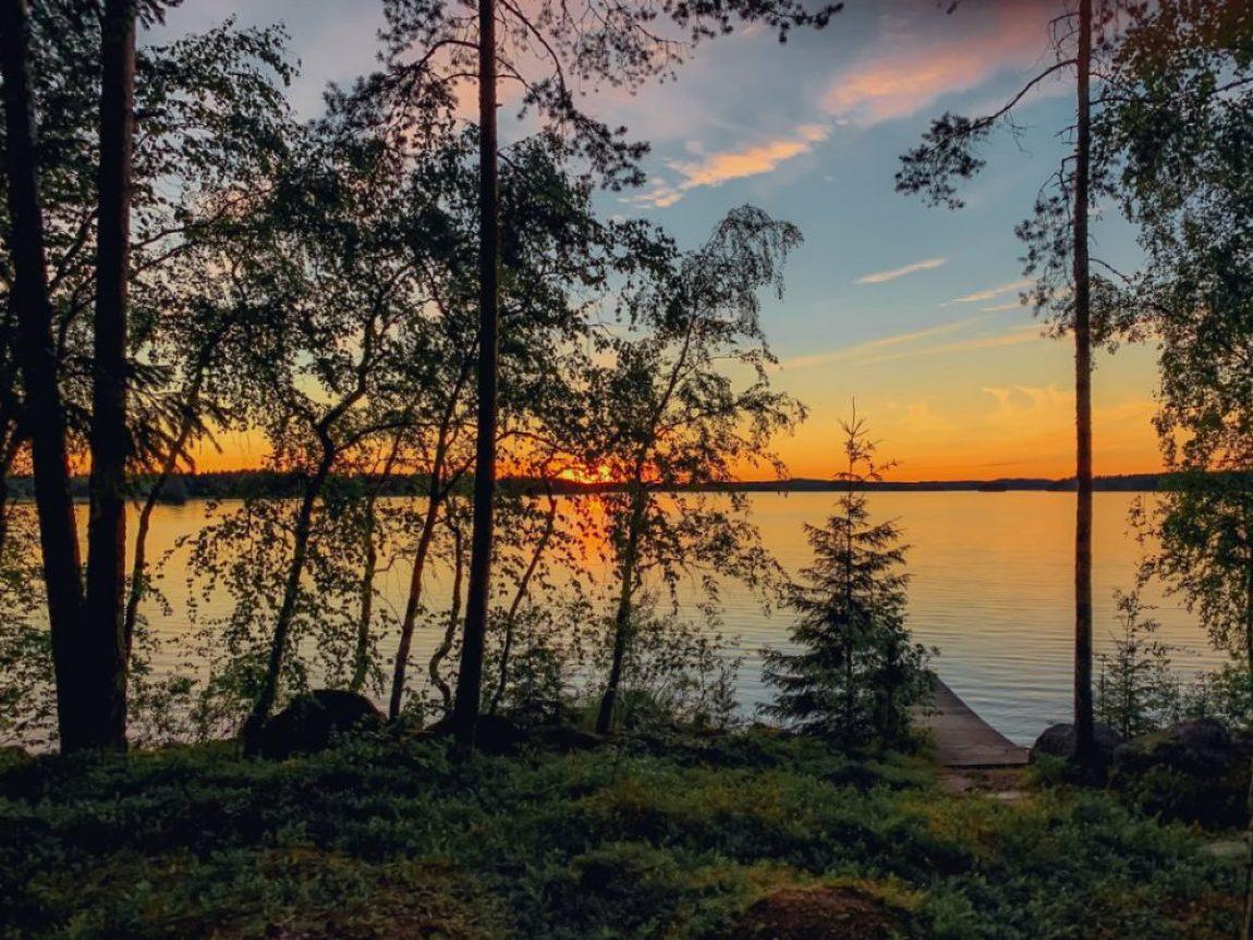 lake-lehmonkarki-lathi.jpg