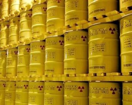 scorie-nucleare.jpg