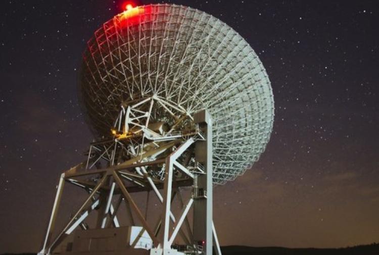 einstein-telescope.jpg