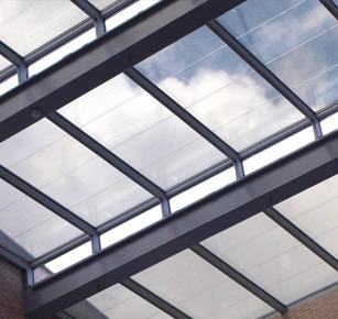 pannelli-fotovoltaici-trasparenti.png