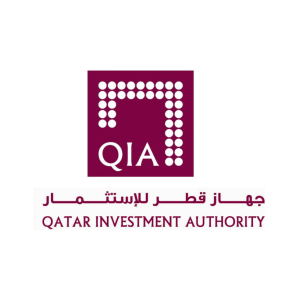 qatar-investment-authority.png