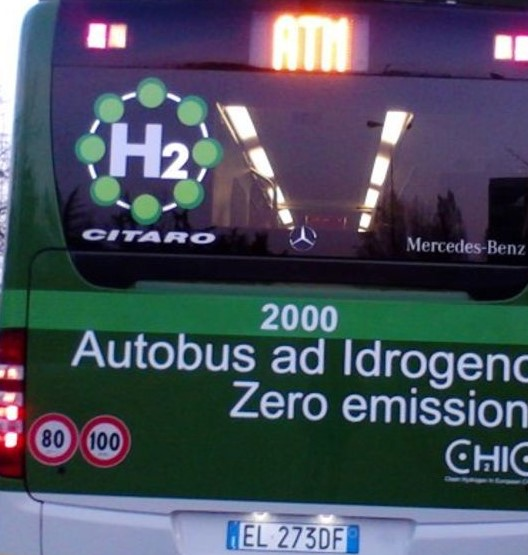 autobusidrogeno.jpg