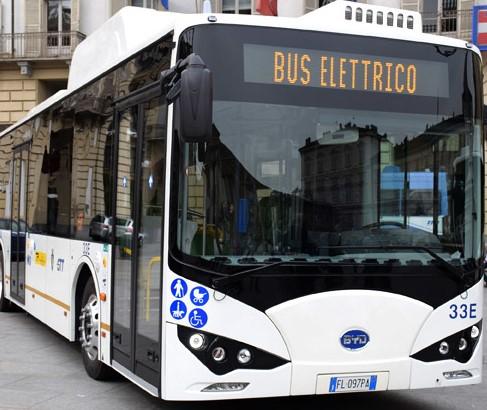 bus-elettrici.jpg