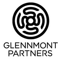 glennmont.png