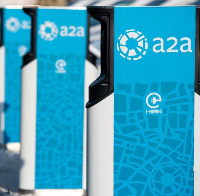 a2a-energy-solutions.jpg