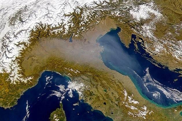 smog-pianurapadana.jpg
