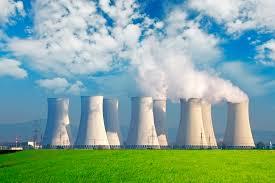 nucleare-edf_0.jpg
