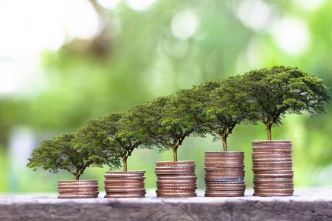 finanza-sostenibile.png