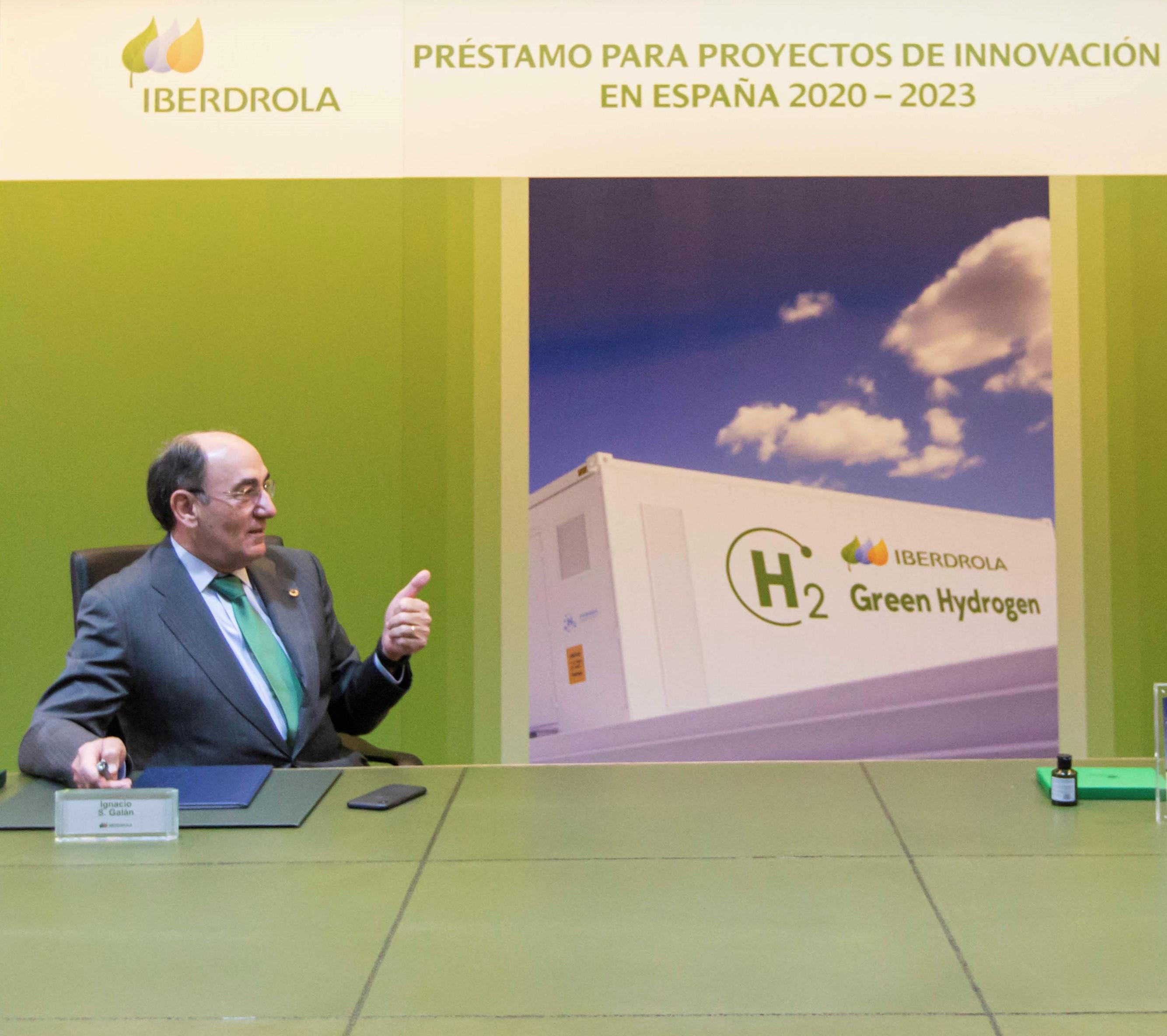 firmapresidenteiberdrolavpbeiespanayportugalinnovacionespana.jpg