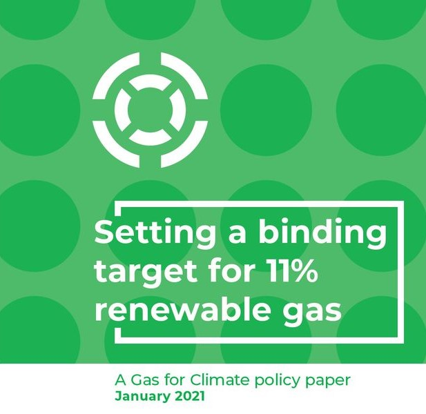 gas4climate-paper.jpg