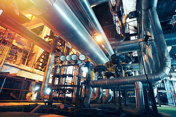 efficienza-industria.png