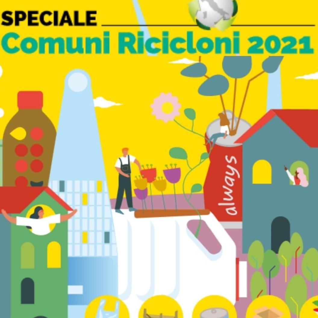 speciale-comuni-ricicloni-2021.jpg