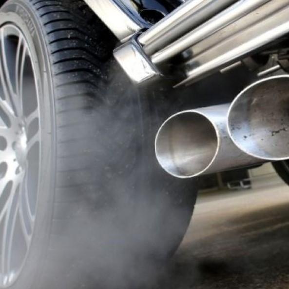 emissioni-auto.jpg