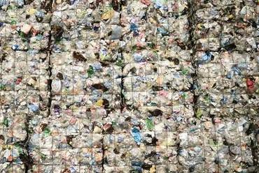 riciclo-imballaggi.jpg