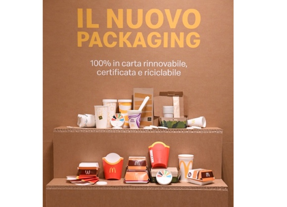 mcdonalds-packaging-carta.jpg