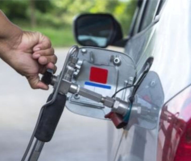 auto-metano.jpg