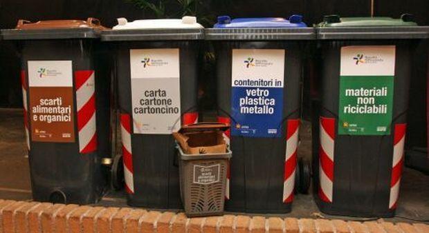 differenziata-roma.jpg