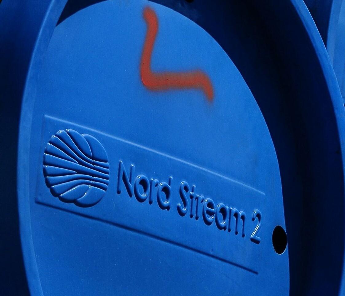 nordstream2.jpg