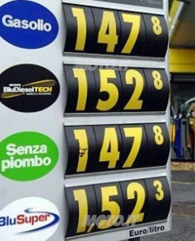 prezzi-benzina-5.jpg
