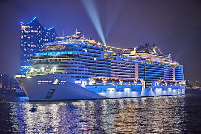 msc-grandiosa-cruise-ship.jpg