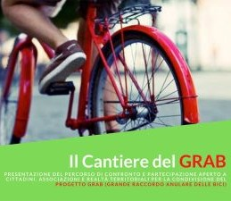 cantiere-grab.jpg