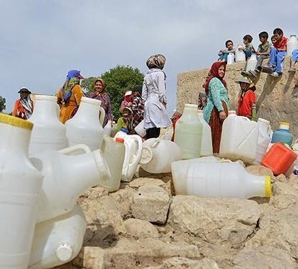 water-shortage-iran_0.jpg
