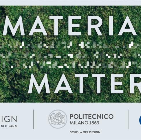 materials-matter.jpg
