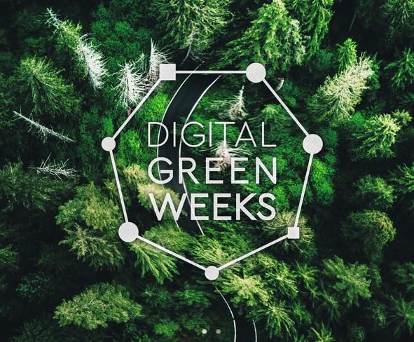 digital-green-week.jpg