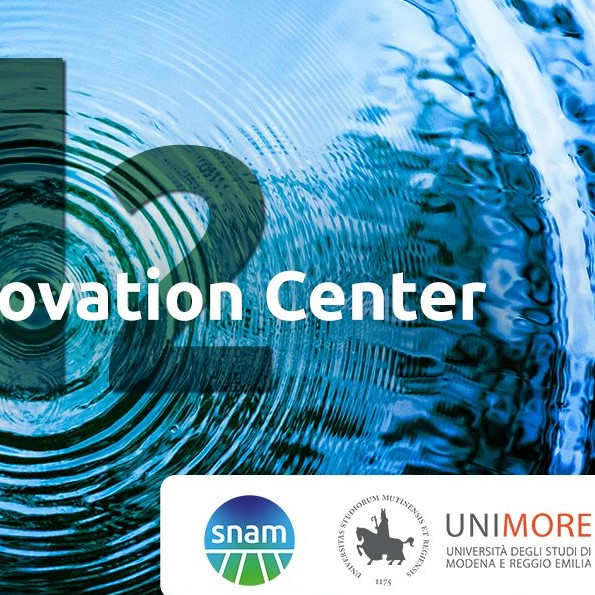 h2-innovationcenter.jpg