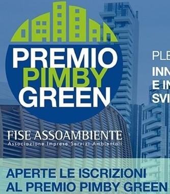 pimby-green.jpg