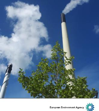 eea-emissions.png