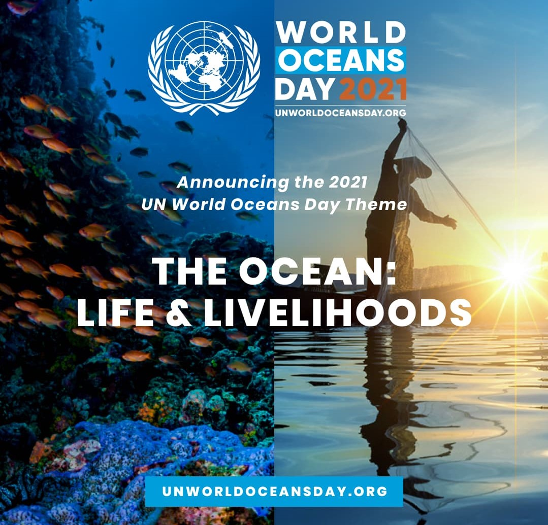 world-ocean-day.jpg