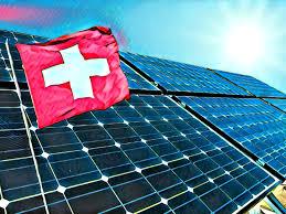 energia-svizzera.jpg