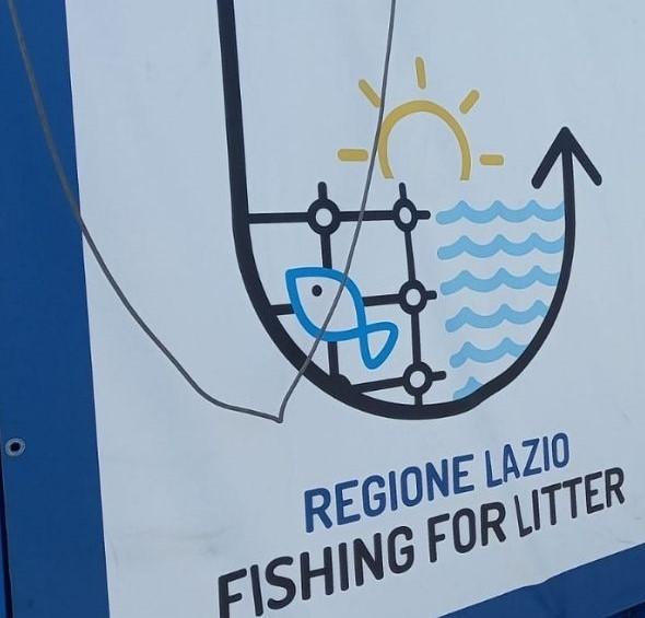 fishing-for-litter.jpg