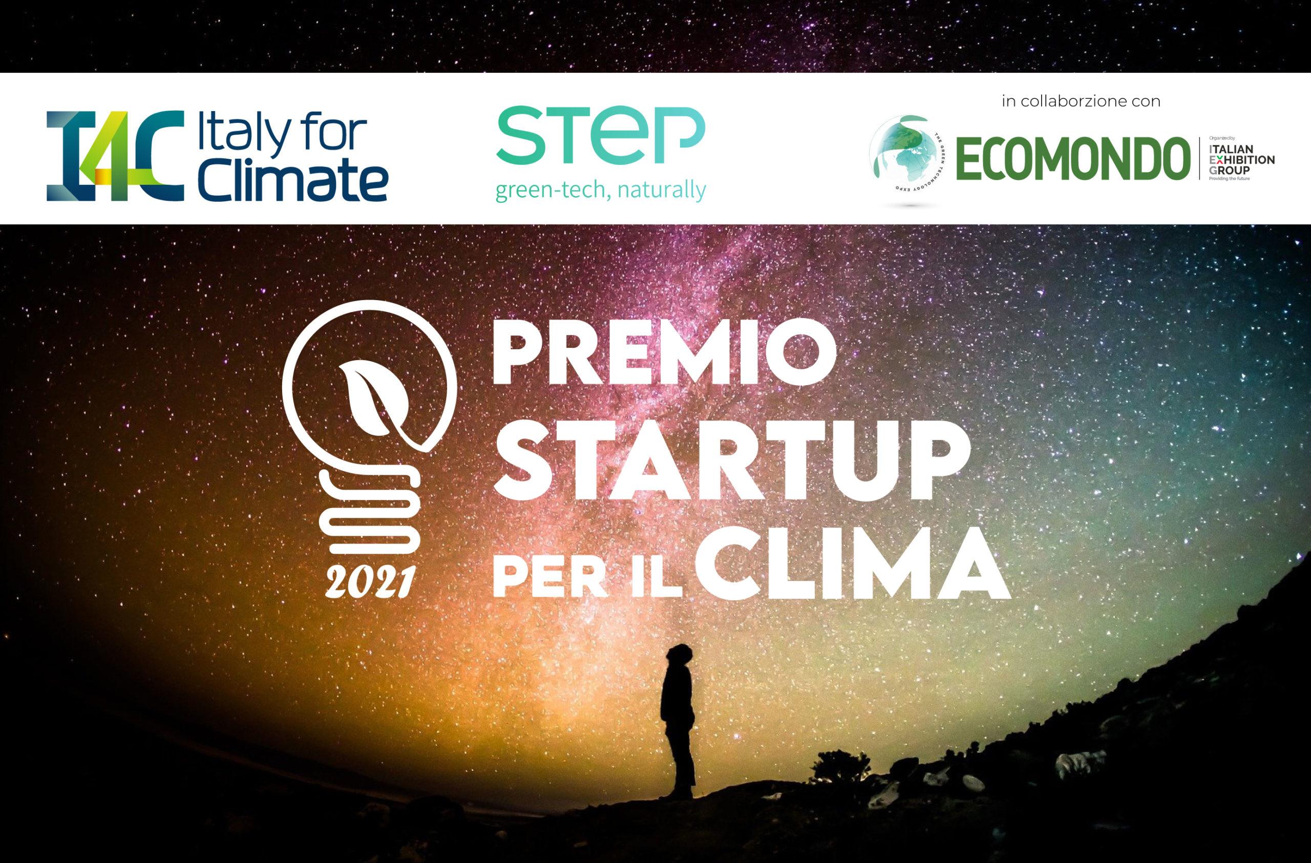 premio-startup-clima.jpg