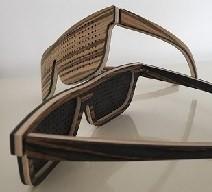 bio-occhiali.jpg
